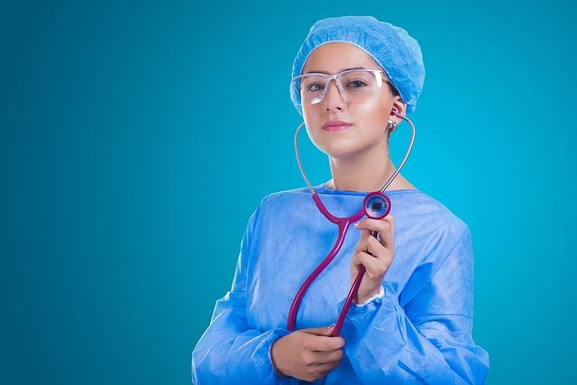 看護師の夜勤専従アルバイトの仕事内容と働く病院の見つけ方