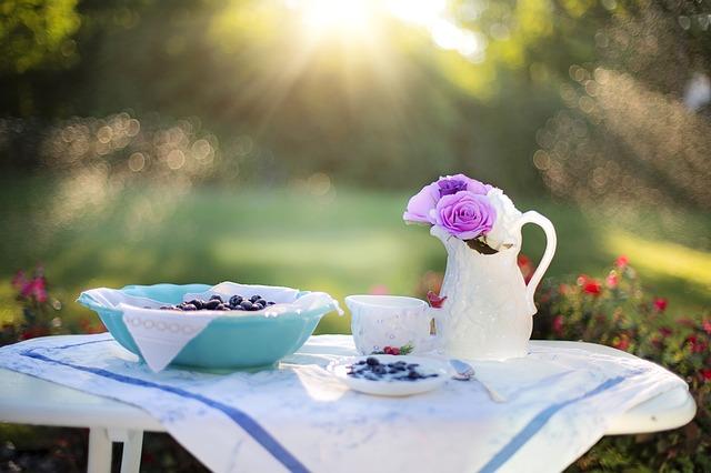 看護師の夜勤明けの食事や睡眠などの効率的な5つの過ごし方