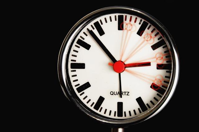 看護師の平均残業時間は?残業が多い科は何科か知ってる?