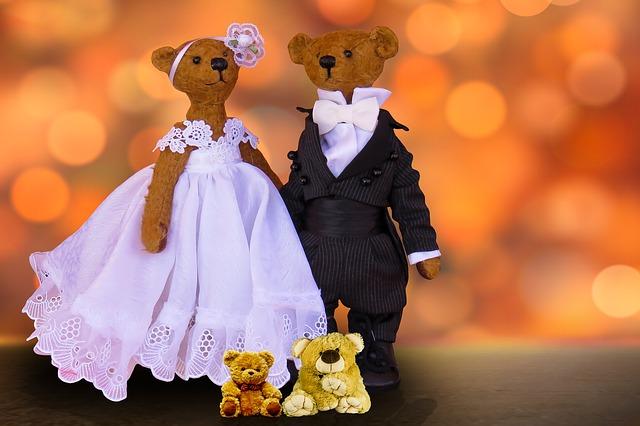 看護師を結婚を機に辞めたいと思うのは控えるべき5つの理