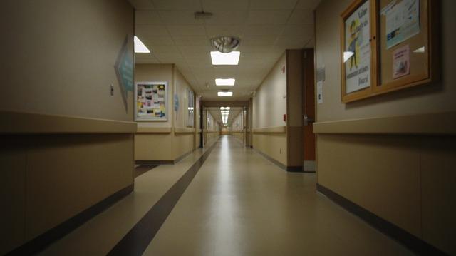 看護師の残業が当たり前となっている病院の特徴と3つの理由