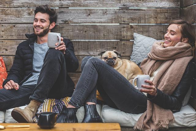 教師と看護師の結婚は人生において完全に勝ち組な5つの理由