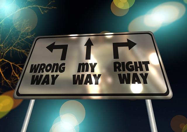 看護師で転職後に辞めたいと思う3つの理由とその1つの対策