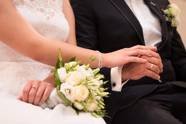 看護師同士で結婚するという事は経済的に恵まれている