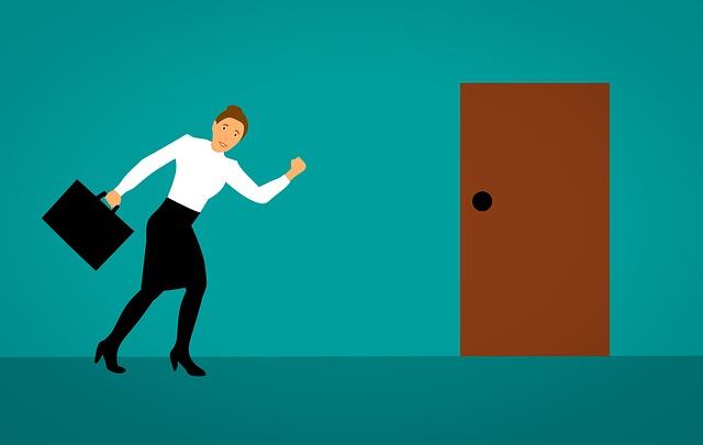 看護師を辞めたいと思うなら3つの方法で転職先を見つけよう