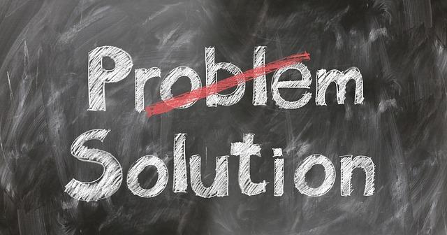新人看護師教育のあるある悩みを解決する5つの対処法